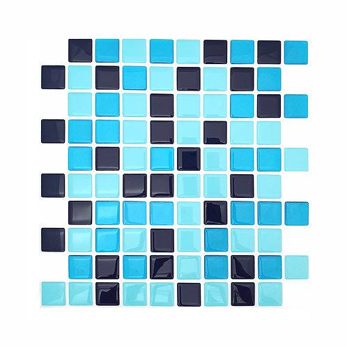 Econômica - Linha Standard - Blue Bang