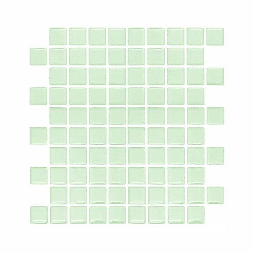 Econômica - Linha Standard -Mint