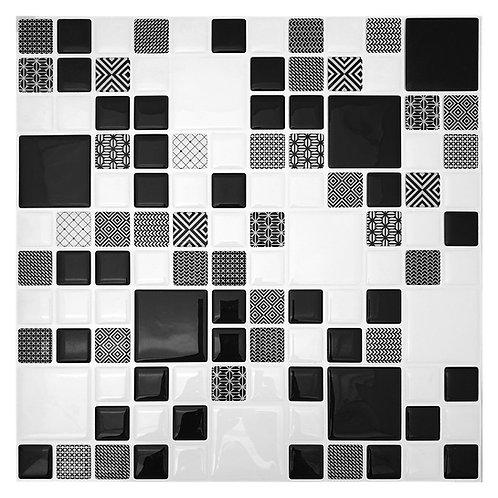 Linha Mosaic - Blackspot