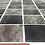 Thumbnail: Linha Stone - Concrete