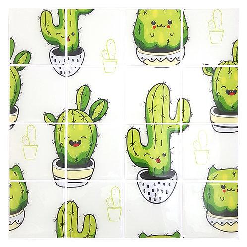 Linha Petite - Cactus