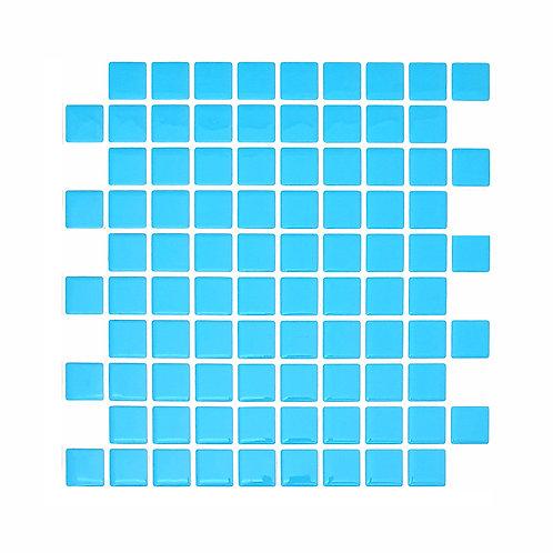 Econômica - Linha Standard - Blue Drop
