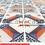 Thumbnail: Linha Patch - Marrakech