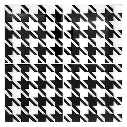 Linha Print - Pied