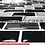 Thumbnail: Linha Flat - On The Street