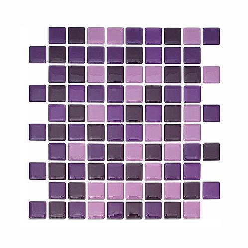 Econômica - Linha Standard - Purple Times