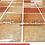 Thumbnail: Linha Stone - Terracota