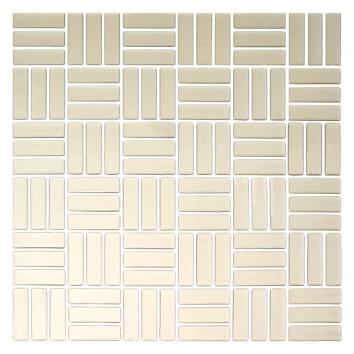 Linha Mini Deck - Pearl