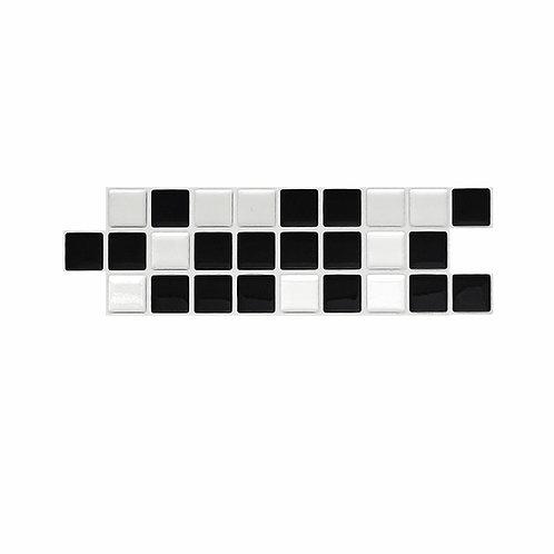 Econômica (Border) - Linha Standard - Black Mirror