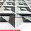 Thumbnail: Linha Geometric - Button