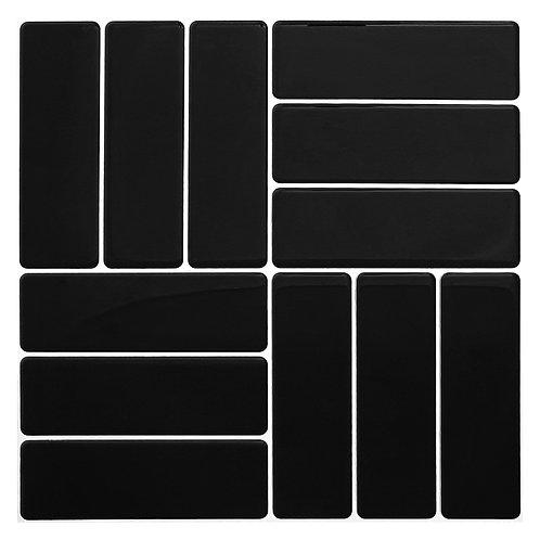 Linha Deck - Black Piano