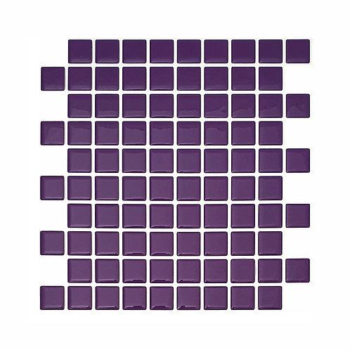 Econômica - Linha Standard - Lavender