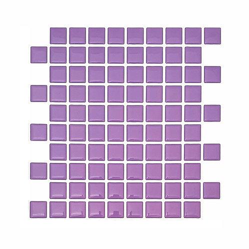 Econômica - Linha Standard - Lilac