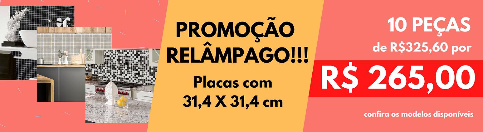 pastilhas_adesivas_promocao_relampago