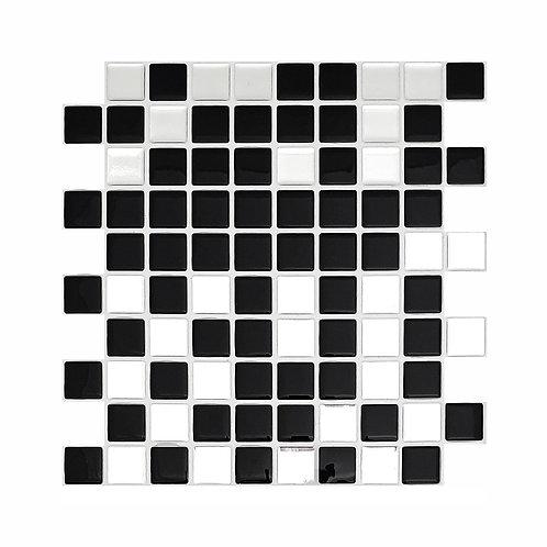 Econômica - Linha Standard - Black Mirror