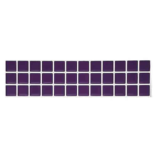 Border - Linha Standard - Lavender