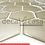 Thumbnail: Linha Hexagon - Pearl