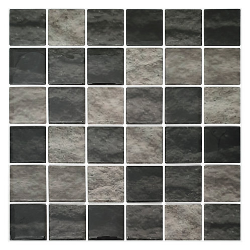 Linha Stone - Concrete