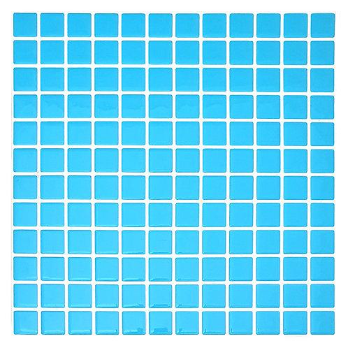 Linha Standard - Blue Drop