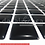 Thumbnail: Kit Promocional 10 Peças - Linha Standard - Black Piano