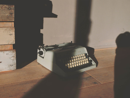Why you need a copywriter