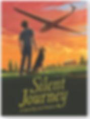 Carl Watson_Silent Journey