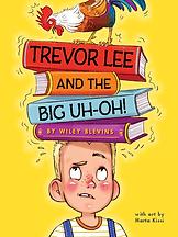 Trevor Lee C1.png