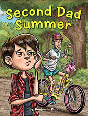 Second Dad Summer cover copy.png