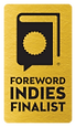 indies-finalist-Foreword.png