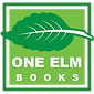 One Elm Books logo smaller.png