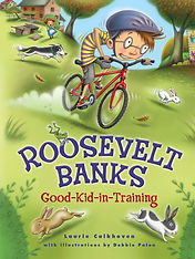 Roosevelt Banks cover copy.jpg