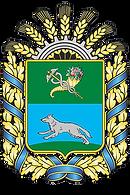 gerbv.png