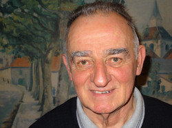 Alain Orlandi
