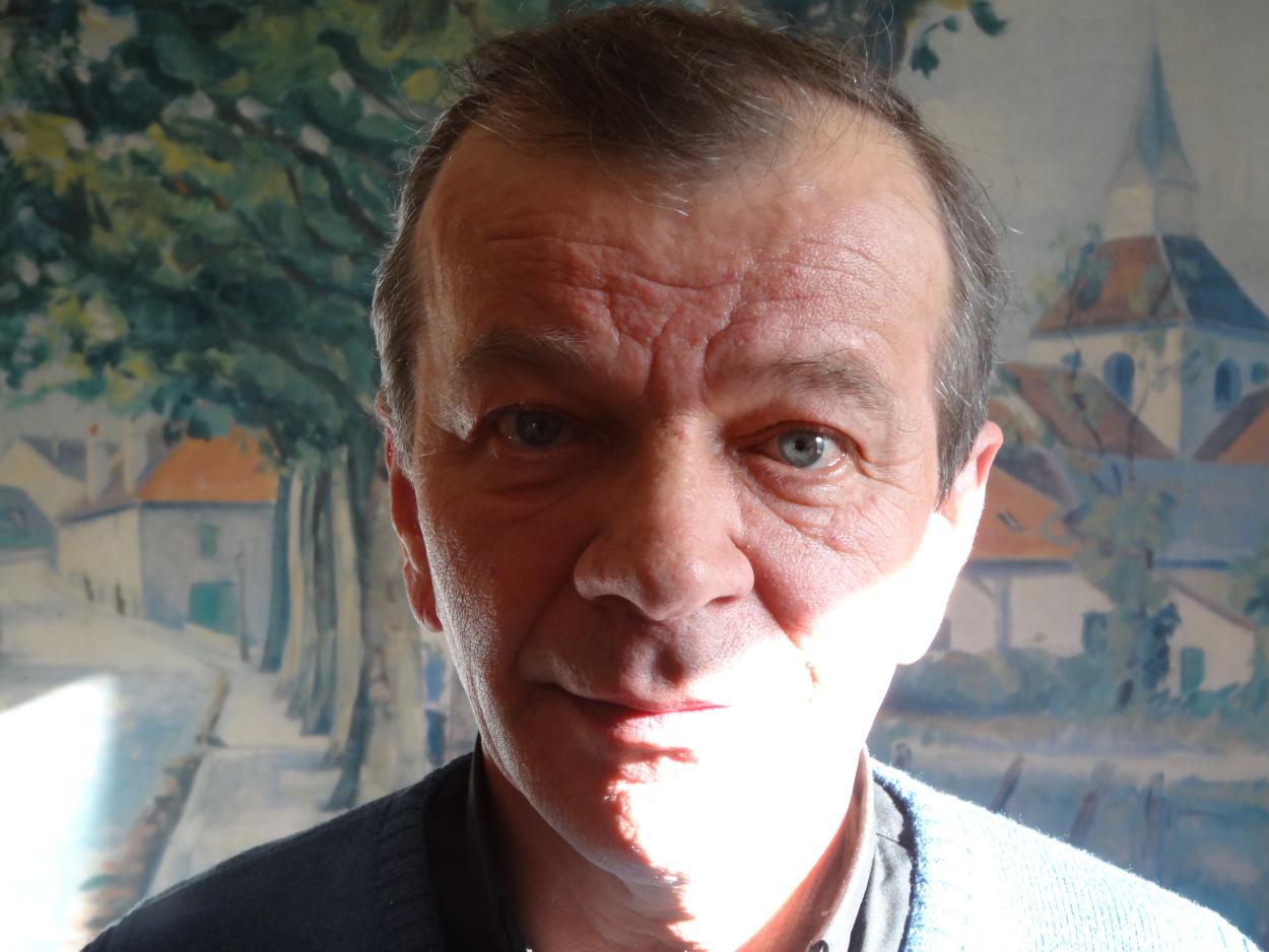 Père Richard