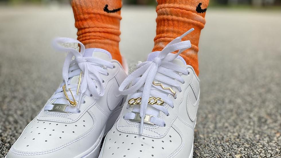 L'Oránge SOCKS Tangerine