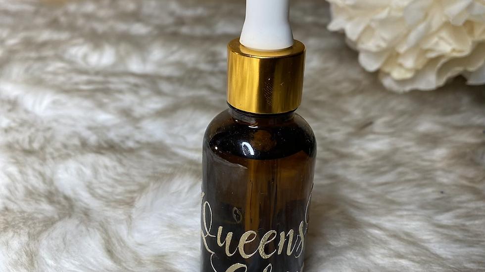 Queen's Glow Serum