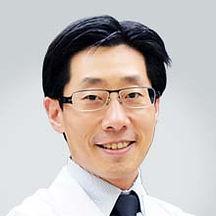 劉志信副院長.jpg