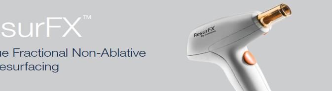 光梭儀器介紹:M22 ResurFX 梭時雷射、 M22 OPT 彩衝光、PPT彩衝光(永久性除毛) 、光梭雷射(彩衝OPT+梭時雷射)