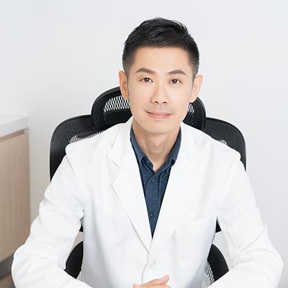 林榮良醫師.png
