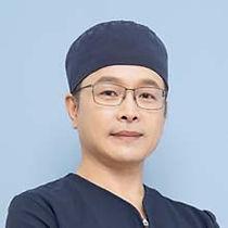 林雍球副院長.jpg
