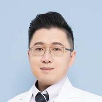 郭緒東醫師.jpg