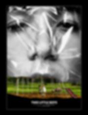 Screen Shot 2020-05-18 at 1.54.21 AM.png