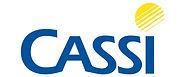 CASSI-1.jpg
