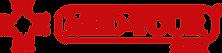 logo-med-tour-saude.png