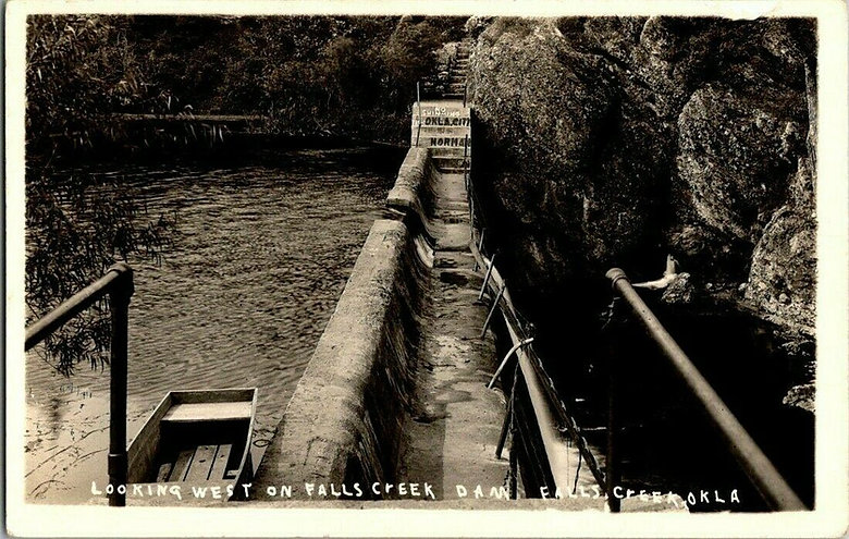 Falls creek dam crossing.jpg