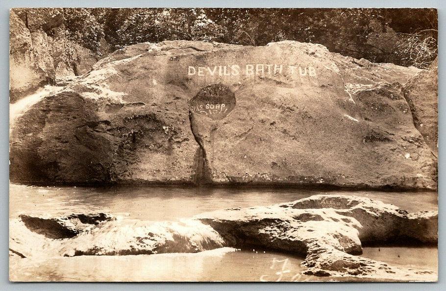 falls creek devils bathtub.jpg