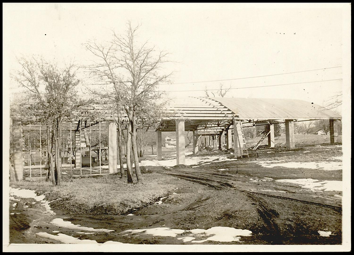 falls creek tabernacle construction.png