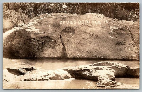 devils bathtub falls cree.jpg