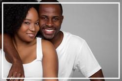 Black Couple_edited