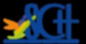 nouveau logo sch.png